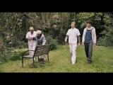 Яростный / Razend (2011) НDRip [vk.com/FilmDay]