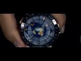 Ulysse Nardin Moonstruck Лучшие часы в мире!