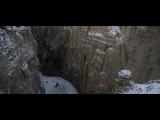 Последний зверобой - трапер(профес.охотник)  (2004 г.)